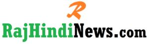 Rajhindinews.com